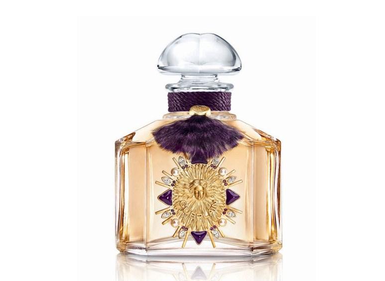Лучшие парфюмерные новинки февраля
