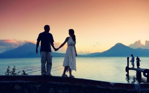 Как воспитать хорошего мужа?