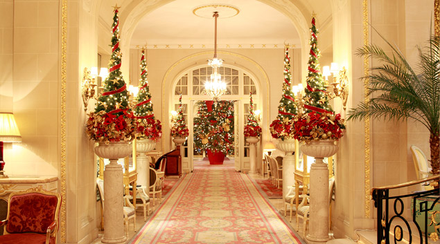 Christmas-at-The-Ritz