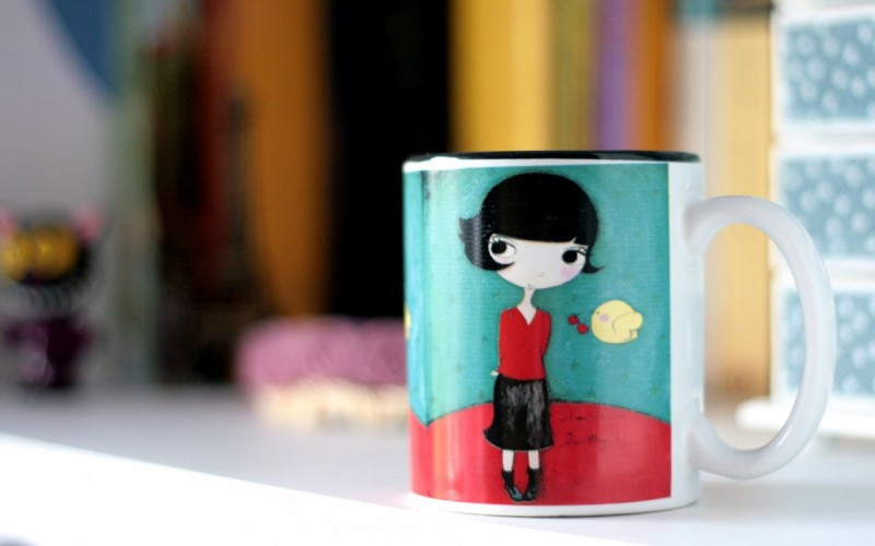 mood-cup-girl-art-hd-wallpaper