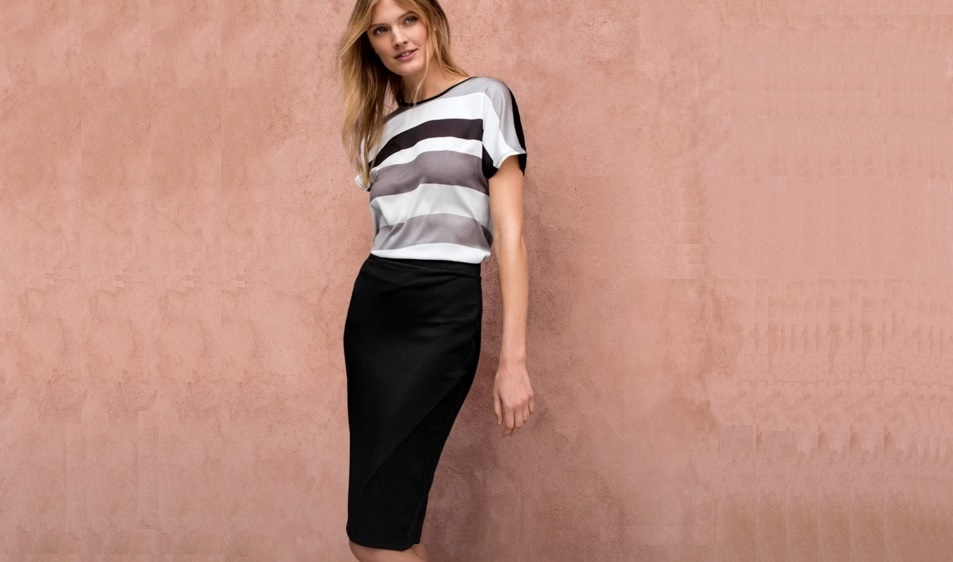 c5344301e6f Какую юбку купить на весну