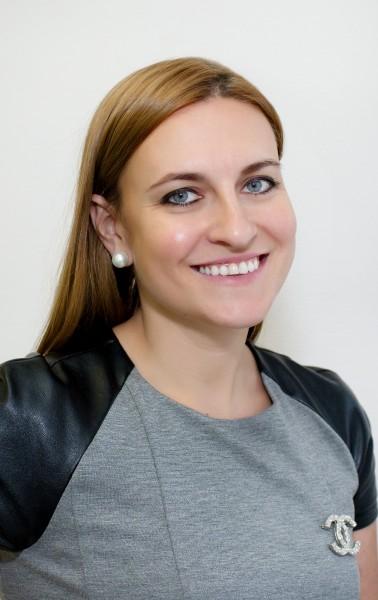 Ольга Емельянова