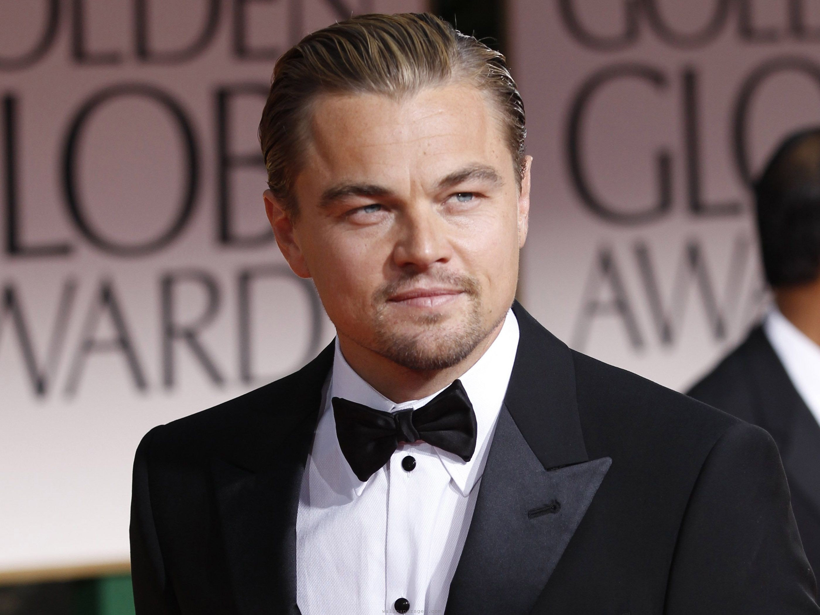 Леонардо Ди Каприо снова останется без «Оскара»