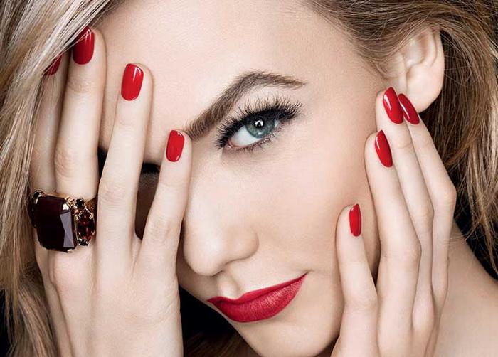 L'Oréal Paris решил проблему запаха лака для ногтей