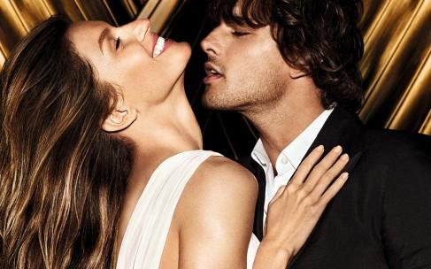 Carolina Herrera выпустит лимитированные ароматы 212 VIP Wild Party
