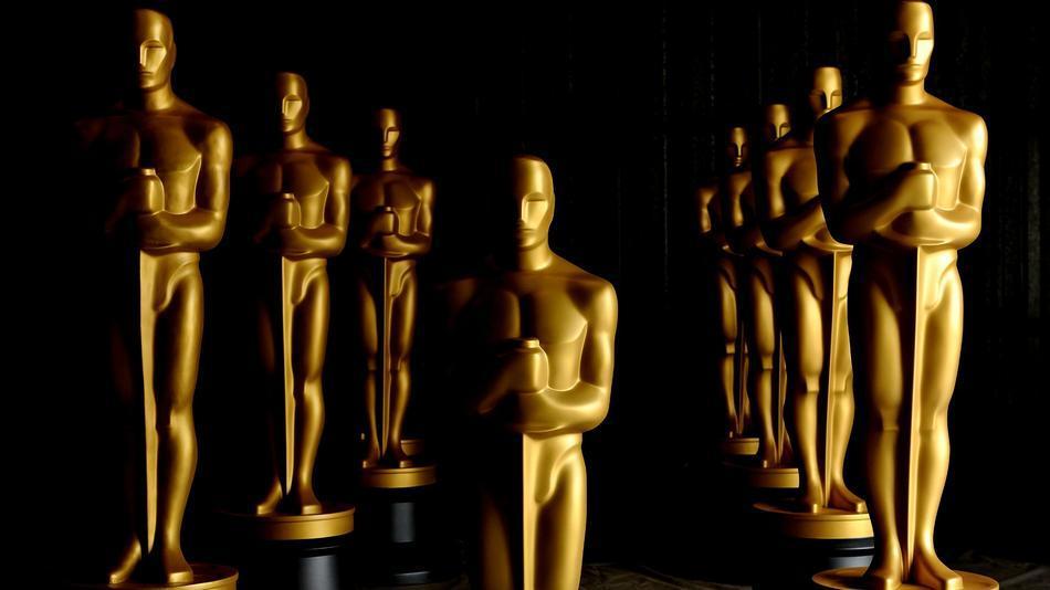 Опубликован список презентеров «Оскара-2016»