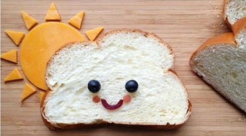 Правильное питание на каждый зимний день