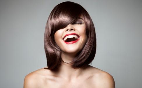 8 модных идей для окрашивания волос весны 2016