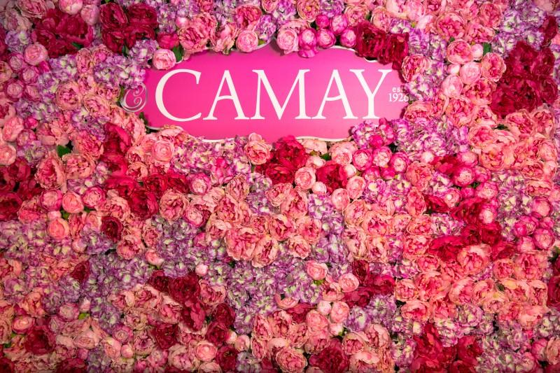 _CAMAY-18[1]