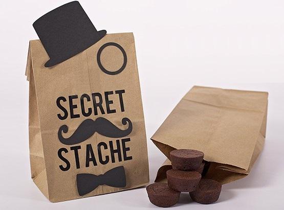 Give-Bakery-Because-DIY-Gift-Bag