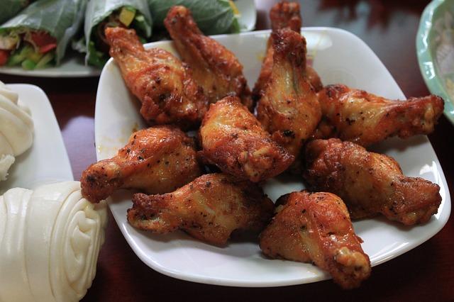 chicken-451014_640