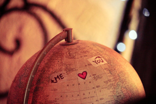 distance-love-heart-love-photography-you-Favim.com-255315