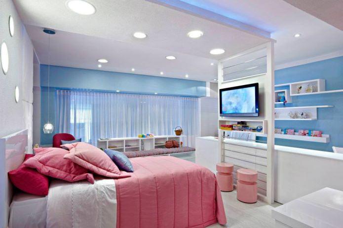 dizajn-interera-spalni-v-rozovykh-tonakh24-t_c