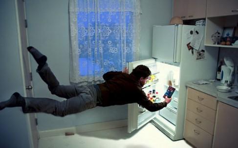 Ваш холодильник: как правильно хранить продукты?