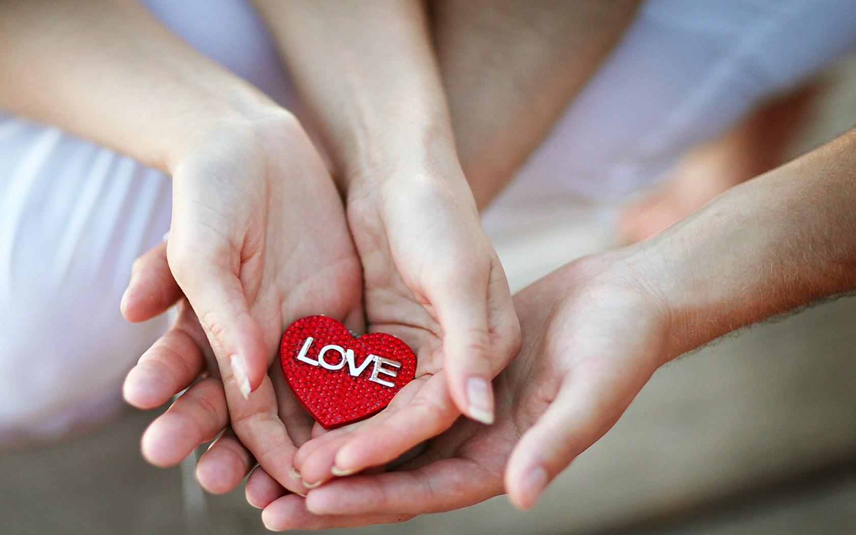 hands-red-heart-love-hd-wallpaper