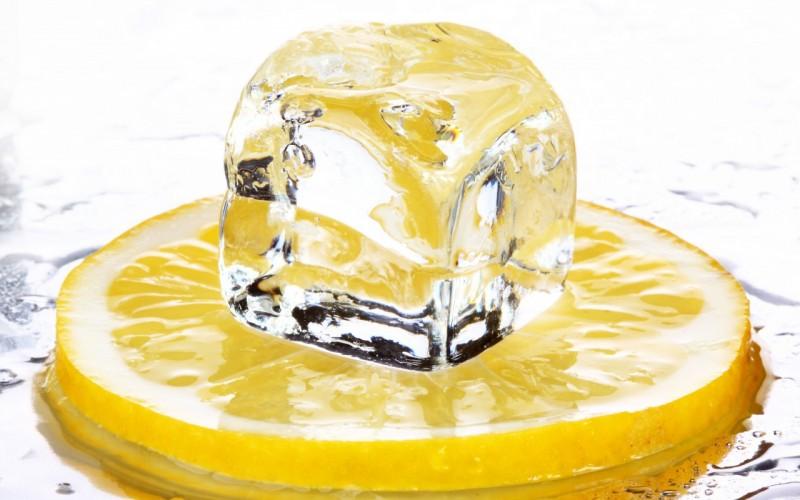 limon-citrus-led-kubiki-eda-1420