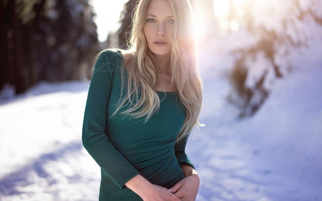 Как одеваться, чтобы не мерзнуть?