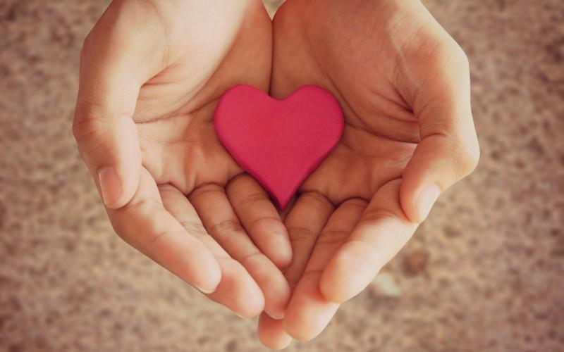 mood-hands-girl-heart-pink-love-hd-wallpaper