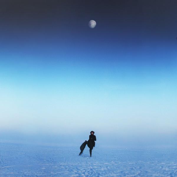 the_moon_by_shapovalov