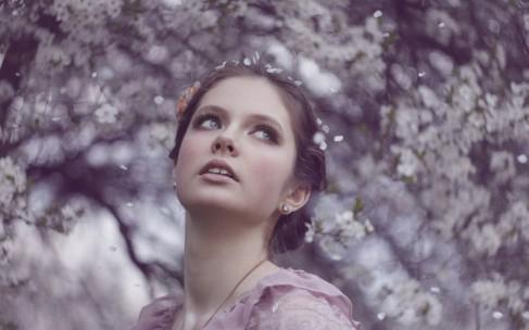 Верните красоту после зимы: советы со всего мира