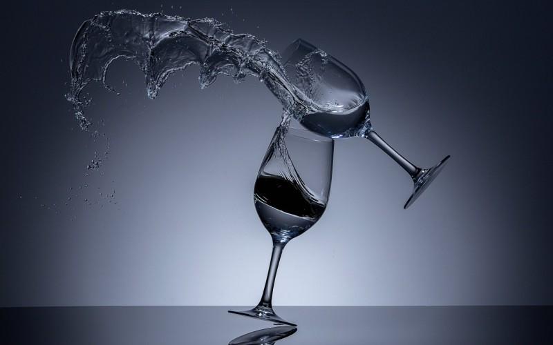 when-wine-glasses-fight-bokal