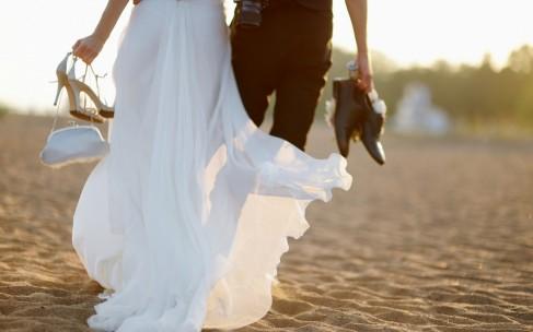 Как жить с мужем, если у вас разные ценности?