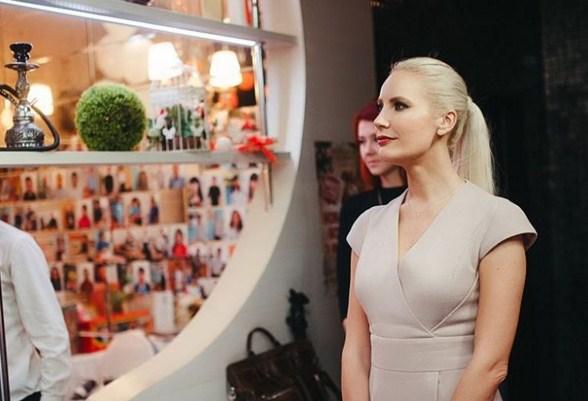 Елену Летучую заменит экс-солистка «Виагры»?
