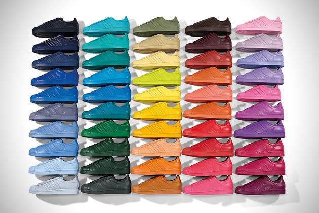Adidas-Originals-Superstar-Supercolor-Pack-3
