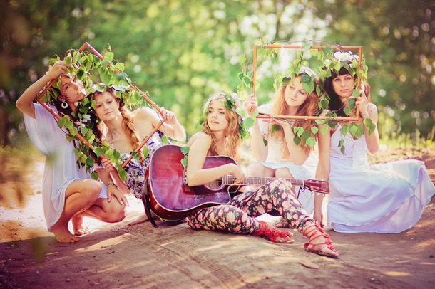 Favim.com-beautiful-boho-chic-fairies-fashion-flowers-456212