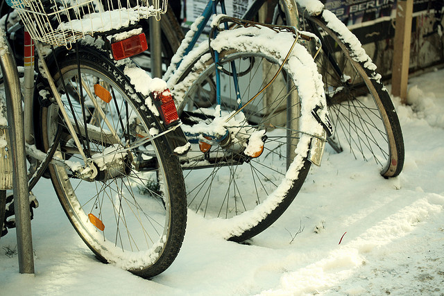 berlin-bicycle-bikes-city-coldness-Favim.com-167286