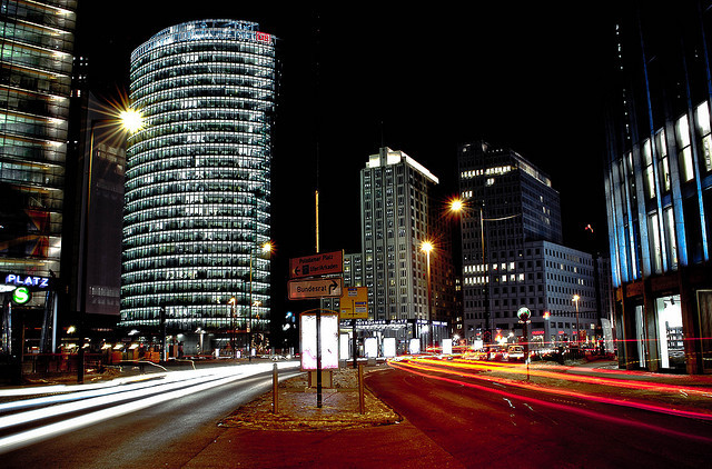 berlin-building-city-potsdamer-platz-town-Favim.com-168203