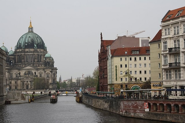 berlin-city-photography-town-vintage-Favim.com-216977