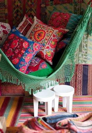 boho-boho-chic-boho-style-fringe-Favim.com-3006129