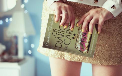 Книги о моде, которые не стыдно подарить