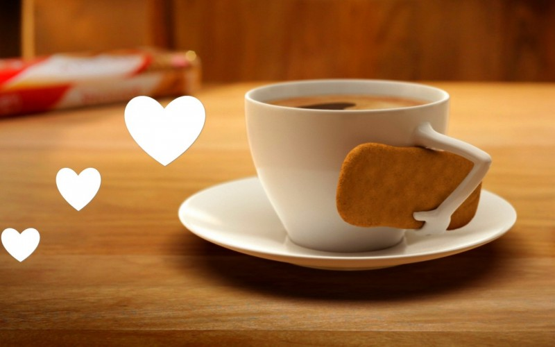 cup-love-coffee-biscuits