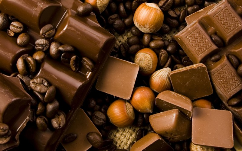 free-chocolate-wallpaper-16418-16948-hd-wallpapers