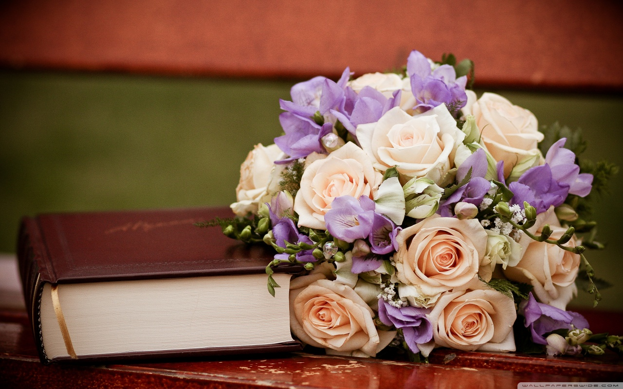 roses_bouquet_and_a_book-wallpaper-1280x800