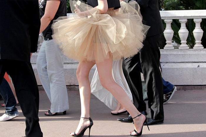 street-style-tulle-skirts-12