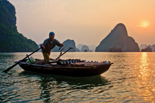 sunset_on_a_seafood_vendor_by_keithakelly