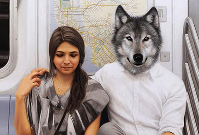 Иван Царевич и Серый Волк: каких мужчин стоит избегать?