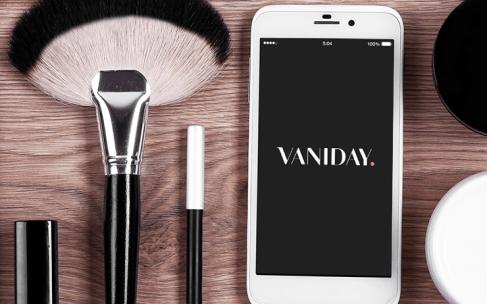 Важные советы Vaniday