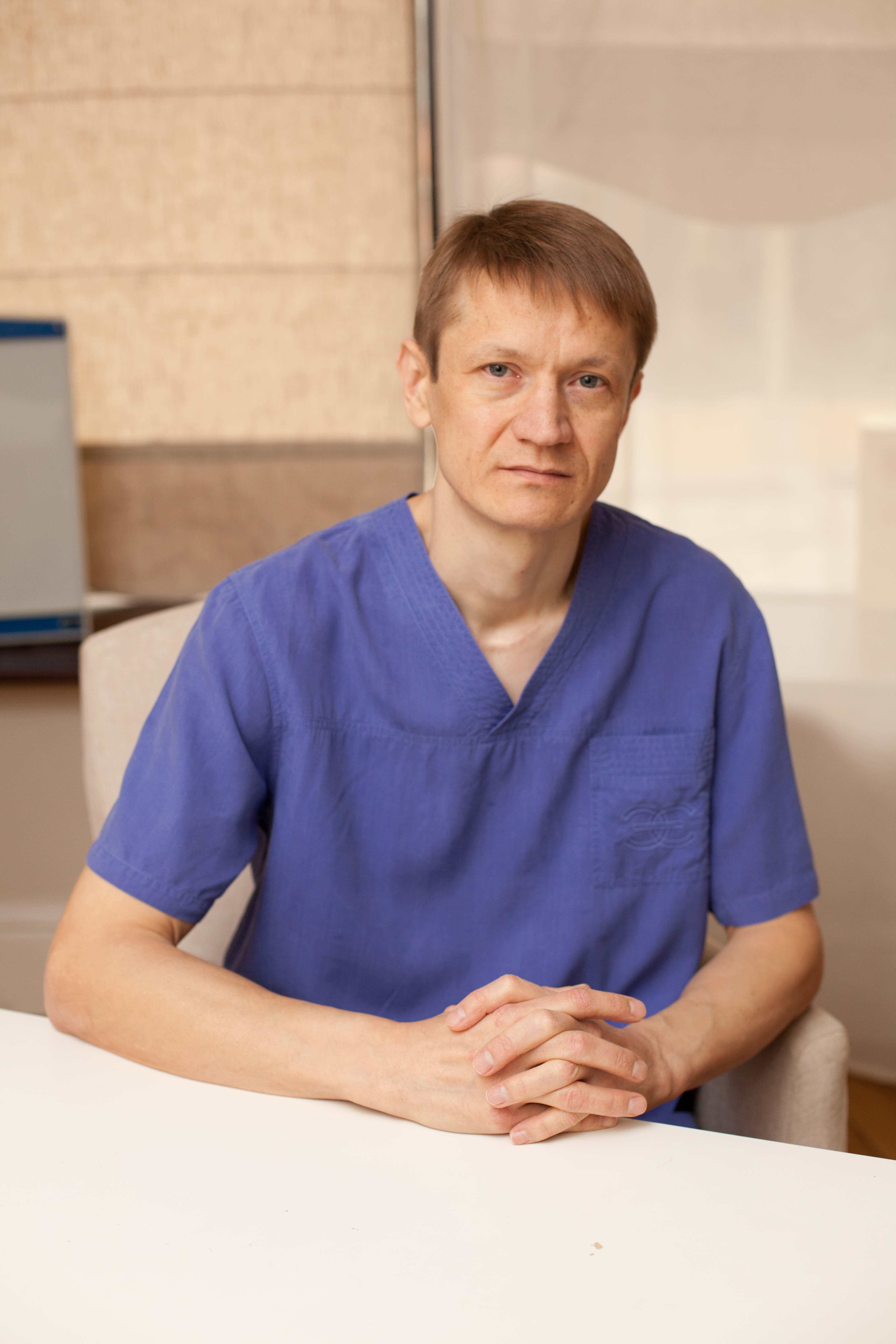 Нехирургическое увеличение груди 17 фотография
