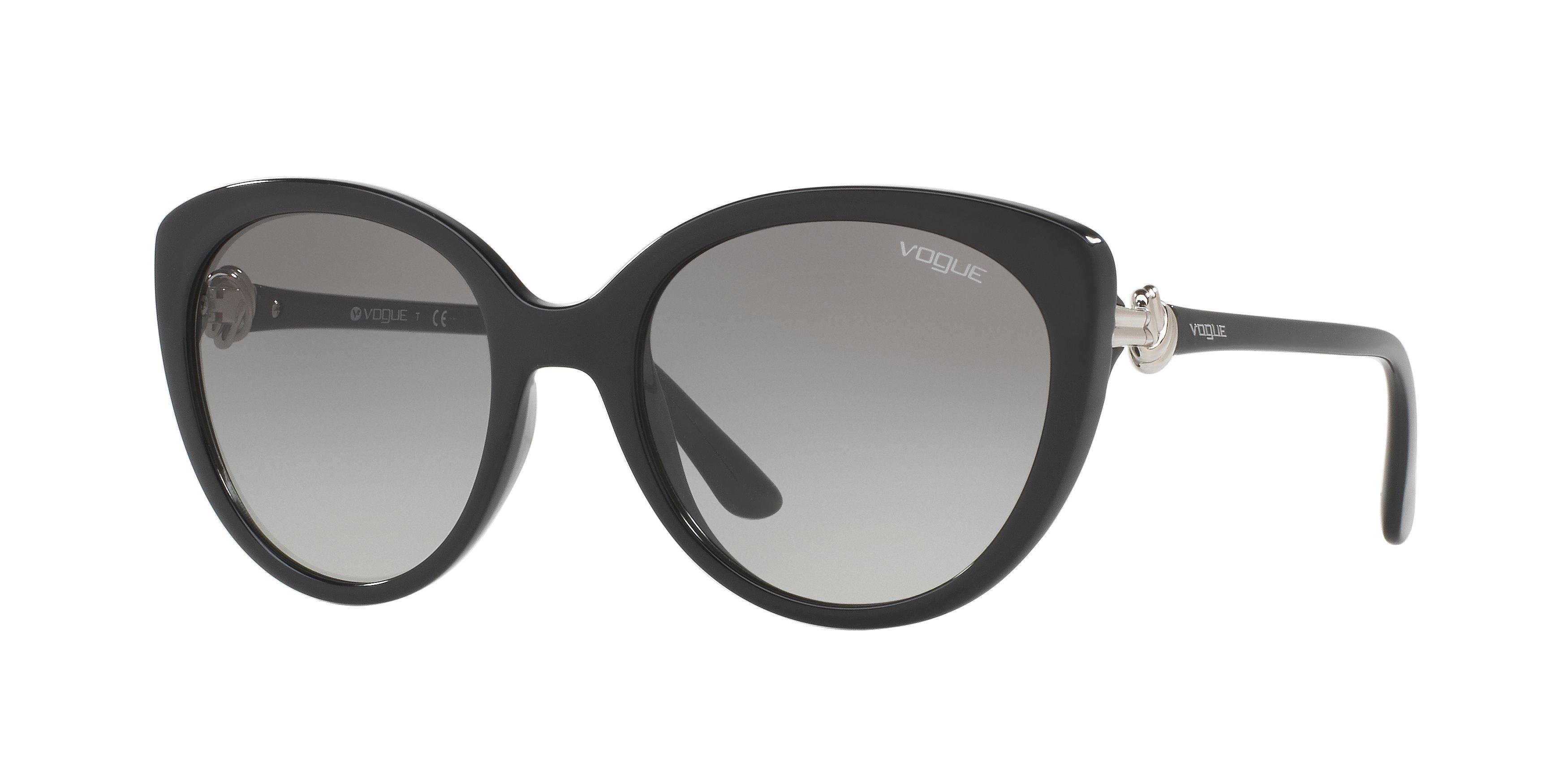 Солнцезащитные очки Vogue Eyewear Ocean Knot