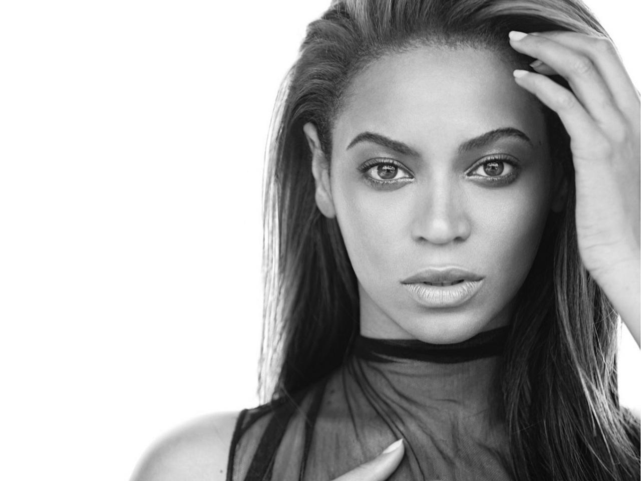 Как новый альбом Бейонсе доказывает измену Jay-Z?