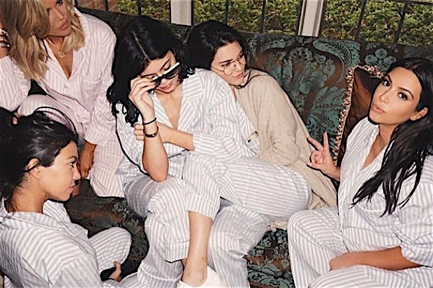 Khloe Kardashian latest news photos and more
