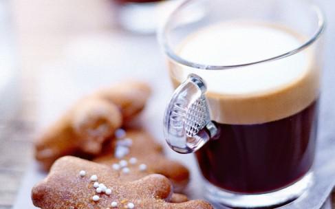 Лучшие друзья девушек — кофемашины
