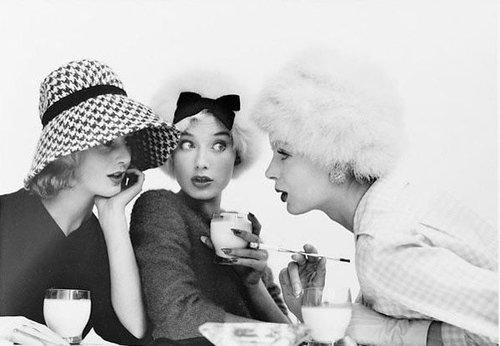 40s-50s-girls-hipster-Favim.com-1042414