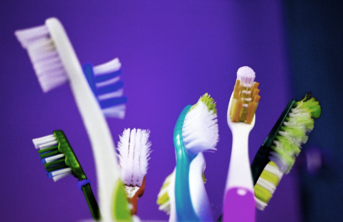 brushes_for_teeth_by_thebiscuit