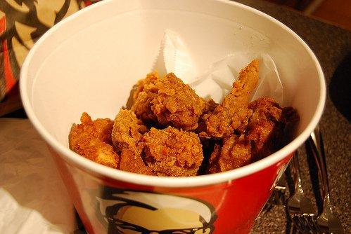 chicken-kfc-delicious-fastfood-Favim.com-492125