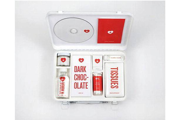 chocolate-heart-heartbreak-love-Favim.com-1355247